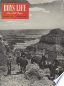 nov 1948