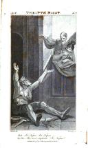 Sida 78