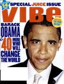 sep 2007