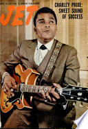 29 apr 1971