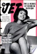 8 jul 1965