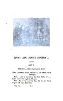 Sida 215