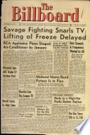 6 okt 1951