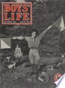 nov 1942