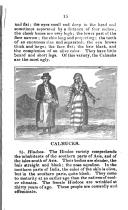Sida 15