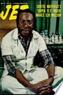 31 maj 1973