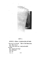 Sida 205