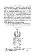 Sidan 465