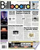 17 maj 1997