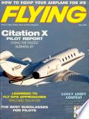 maj 1996