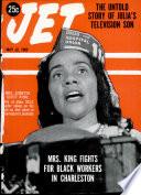 22 maj 1969