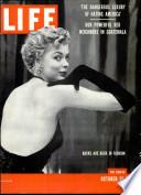 12 okt 1953