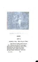 Sida 217