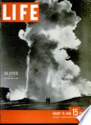 19 aug 1946