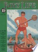 aug 1939