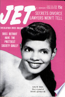 29 jul 1954
