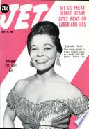 16 nov 1961