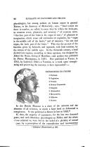 Sida 20