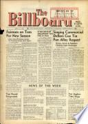 13 maj 1957