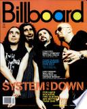 14 maj 2005