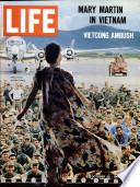 22 okt 1965