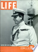 15 sep 1941