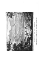 Sida 256