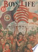 sep 1935