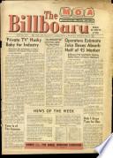 20 maj 1957