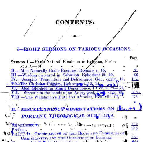 [ocr errors][merged small][ocr errors][ocr errors][ocr errors][ocr errors][merged small][ocr errors][ocr errors]