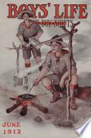 jun 1912