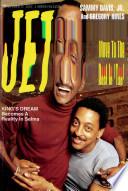 13 feb 1989
