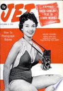 20 okt 1955