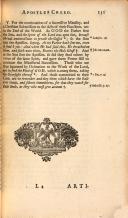 Sida 151
