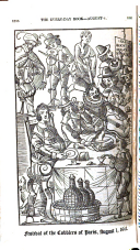 Sida 1055