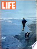 14 jun 1968