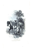 Sida 170