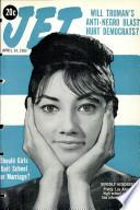 14 apr 1960