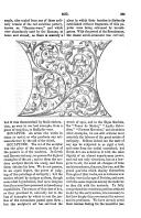 Sida 389