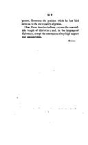 Sida 114