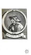 Sida 1675