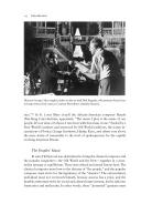 Sidan 14