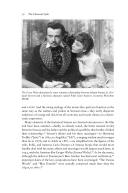 Sidan 36