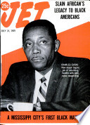 24 jul 1969