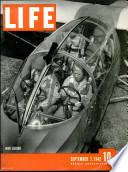 7 sep 1942