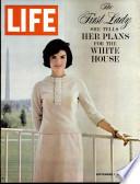 1 sep 1961