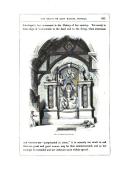 Sida 381