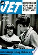 13 jan 1966
