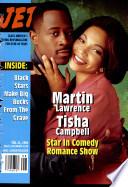 21 feb 1994