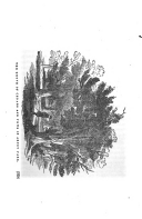 Sida 315